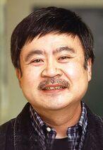 Kouichi Hashimoto