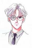 Prof Tomoe (MatCol)