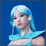Yuka Kobayashi - Aluminum Siren (Final)