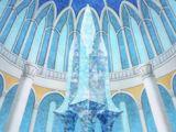Kryształowa Wieża