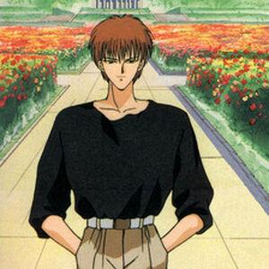 Fior Fiori.Fiore Sailor Moon Wiki Fandom