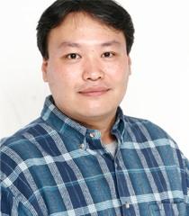Kouhei Kowada