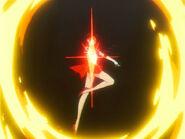 Mars Flame Sniper3