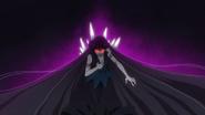 Mistress 9SMCIII2
