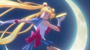 Sailor24