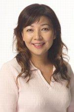 Keiko Hanayama.jpg