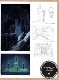 Królestwo Ciemności - SMC BR LE Volume 6