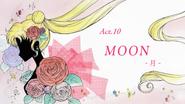 Act. 10 - Moon