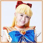 Rimo Hasegawa - Venus - Amour