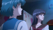 Sailor-Moon-Crystal-06-7