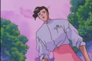 Yoshiki Usui36