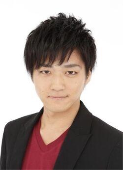 Sōnosuke Hattori