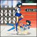 SailorMercury-AirThrow.png