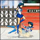 SailorMercury-AirThrow