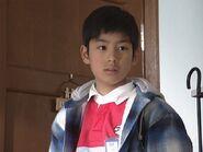 Shingo Tsukino PGSM - act21