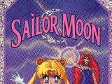 Sailor Moon: Good Queen, Bad Queen