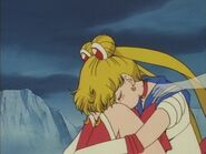 Ep45 SailorMoon