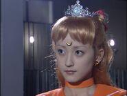 Princess Sailor Venus 03
