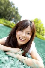 Hiromi Sakai