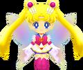 Super Sailor Moon SMD
