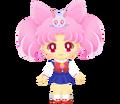 Chibi-Usa SuperS SMD
