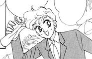 Ittou Asanuma (manga)