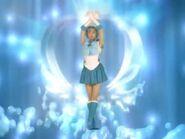 Mercury Aqua Mist (PGSM)3
