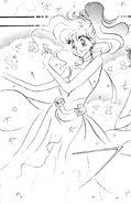 Princess Jupiter (manga)