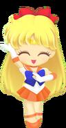 SMD SailorVenus