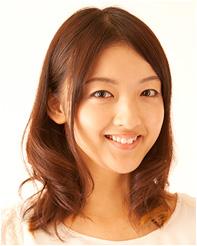 Kasumi Takabatake