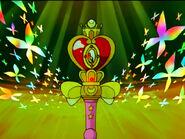 Rainbow Moon Heart Ache1