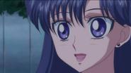 Happy Rei