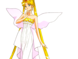 Neo-Queen Serenity (anime)