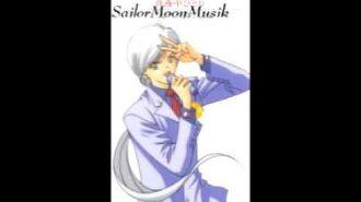 Sailor Moon~Sailor Starhealer - Yaten Kou~03 Mayonaka Hitori