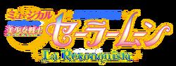 La Reconquista Logo