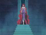 Queen Beryl (Crystal)