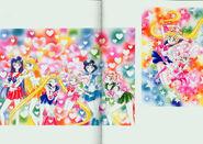 Artbook 3 s10