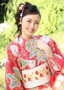 Miyuu Sawai