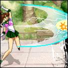 SailorJupiter-SparklingWidePressure