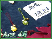 Act45 Preview
