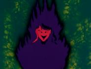 Cień Nephrite'a (anime)