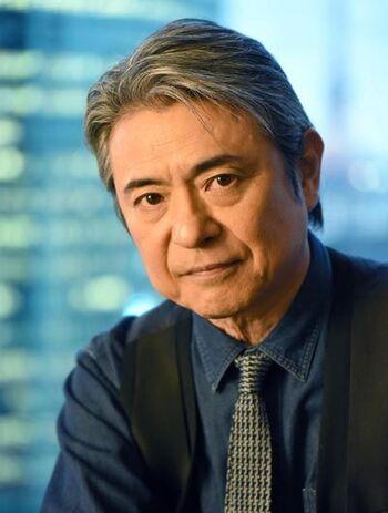 Takeshi Masu.jpg