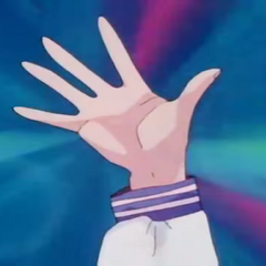 <i>¡Por el poder del Prisma Lunar!</i>