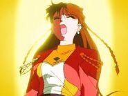 Reiko Kanagawa2