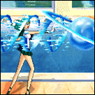 SailorNeptune-DeepSubmerge