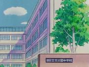 Gimnazjum Shiba Kōen (90s anime)