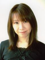 Asako Sato