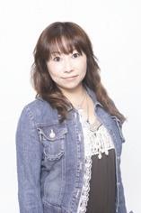 Satoko Kitou