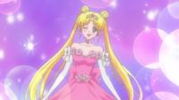 Księżniczka (Crystal)