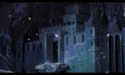 Dark Kingdom Crystal